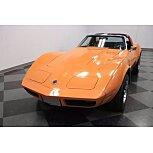 1974 Chevrolet Corvette for sale 101586454