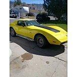 1974 Chevrolet Corvette for sale 101586662