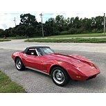 1974 Chevrolet Corvette for sale 101589365