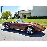 1974 Chevrolet Corvette for sale 101593352