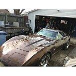 1974 Chevrolet Corvette Stingray Coupe w/ 1LT for sale 101597804