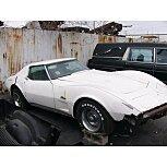 1974 Chevrolet Corvette for sale 101608539