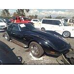 1974 Chevrolet Corvette for sale 101622998
