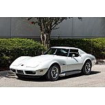 1974 Chevrolet Corvette for sale 101625369