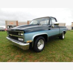 1974 Chevrolet Custom for sale 101028351