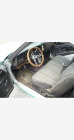1974 Chevrolet El Camino for sale 100953755