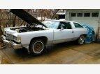 1974 Chevrolet Impala for sale 100955843