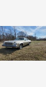 1974 Chevrolet Malibu for sale 101295658