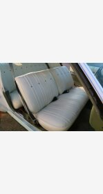 1974 Chevrolet Monte Carlo for sale 101190179