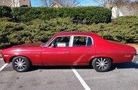 1974 Chevrolet Nova Sedan for sale 101110102