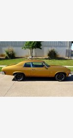 1974 Chevrolet Nova for sale 100831465