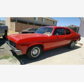 1974 Chevrolet Nova for sale 101014672