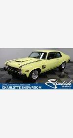 1974 Chevrolet Nova for sale 101173765