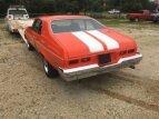 1974 Chevrolet Nova for sale 101182356