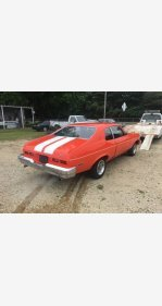 1974 Chevrolet Nova for sale 101182356