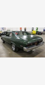 1974 Chevrolet Nova for sale 101430221