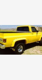 1974 Chevrolet Other Chevrolet Models for sale 101050125