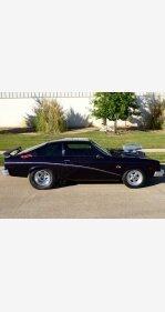 1974 Chevrolet Vega for sale 100831464
