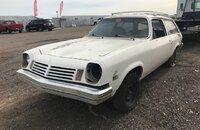 1974 Chevrolet Vega for sale 101087848