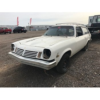 1974 Chevrolet Vega for sale 101087848
