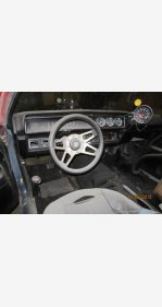 1974 Chevrolet Vega for sale 101178063