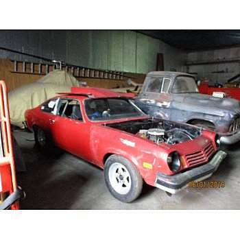 1974 Chevrolet Vega for sale 101178063