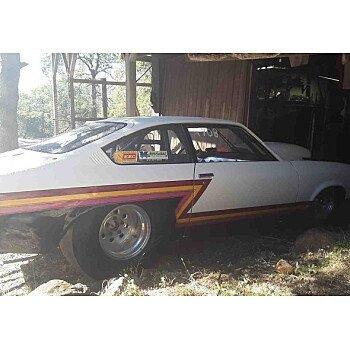 1974 Chevrolet Vega for sale 101256663