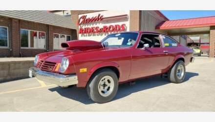 1974 Chevrolet Vega for sale 101325079