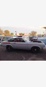 1974 Chevrolet Vega for sale 101356171