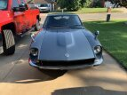 1974 Datsun 260Z for sale 101538938