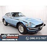 1974 Datsun 260Z for sale 101575873