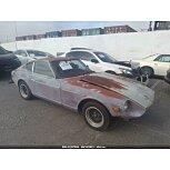 1974 Datsun 260Z for sale 101605744