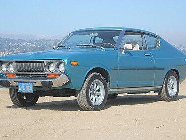 1974 Datsun 710 for sale 101236771