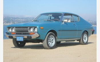 1974 Datsun 710 for sale 101236771