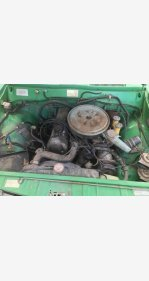 1974 Datsun Pickup for sale 101113066