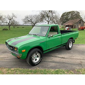 1974 Datsun Pickup for sale 101301349