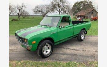 1974 Datsun Pickup for sale 101328167