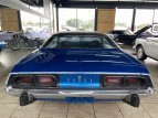 1974 Dodge Challenger for sale 101548369