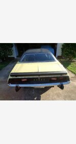 1974 Dodge Challenger for sale 100971537