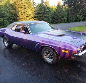 1974 Dodge Challenger R/T for sale 101171853
