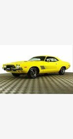 1974 Dodge Challenger for sale 101390058
