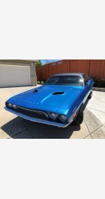 1974 Dodge Challenger for sale 101451651