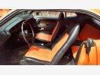 1974 Dodge Challenger for sale 101550698