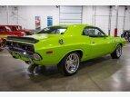 1974 Dodge Challenger for sale 101590404