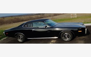 1974 Dodge Charger SE for sale 101306035