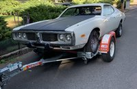 1974 Dodge Charger for sale 101355777