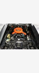 1974 Dodge Charger SE for sale 101329787