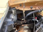 1974 Dodge Charger for sale 101358194