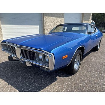 1974 Dodge Charger for sale 101553892