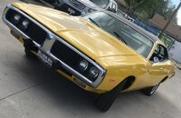 1974 Dodge Charger for sale 101171893